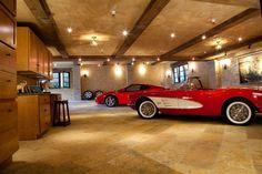 dream-car-garages-02_27_13-920-40