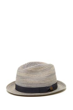 592502bdc5cb3 Goorin Brothers - Waikiki Fedora at Nordstrom Rack. Free Shipping on orders  over  100.