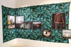 """Cristina De Middel Exposición """"This is What Hatred Did"""" #Fotogafía #Photography #Arte #ArteContemporáneo #PHE15 #PHOTOESPAÑA #Arterecord 2015 https://twitter.com/arterecord"""