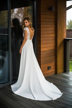 - Natalia Exclusif - Wedding dresses montreal, prom dresses, evening dresses