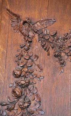 DE WARANDE IN BRUSSEL | The WARANDE in Brussels Fruit Art, Wood Patterns, Acanthus, Wood Sculpture, Woodcarving, Wood Paneling, Brussels, Rococo, Antique Furniture