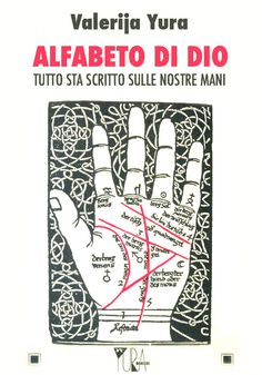 My new book about knowing ourselves using palm reading as a method. It's in italian but soon will be in english. --> http://All-About-Tarot.com <--