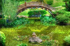Google Image Result for http://almibar.tk/uploads/huntington-library-japanese-garden-bridge-hdr-35685.jpg