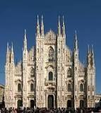 https://fr.wikipedia.org/wiki/Milan