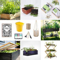 I dag starter vores store sommerudsalg  #urbangardencompany #udsalg >> Link i profilen