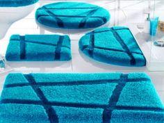 48-Fabulous-Magnificent-Bathroom-Rug-Designs-2015-13 47 Fabulous & Magnificent Bathroom Rug Designs 2015