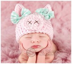 "Original pinner said, ""Adorable slide show of baby crochet patterns <3 Disney Baby"" #free #pattern #crochet"