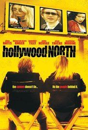 Download Film Mp4 Hollywood. Former lawyer Bobby Myers recounts his first foray in the Canadian movie business circa 1979, when the then burgeoning Canadian movie industry was going through some growing pains. He ...