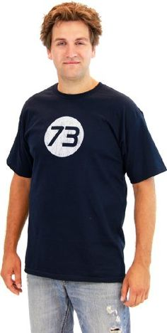 f2850fba0 8 Best Novelty images   Mens tees, T shirts, Tee shirts