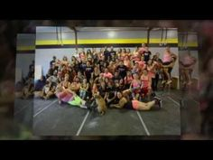 CrossFit UCLA Student Discounts | CrossFit UCLA | UCLA Group Fitness | CrossFit Westwood #crossfitucla #uclacrossfit #weightlossucla | (310) 444-5577