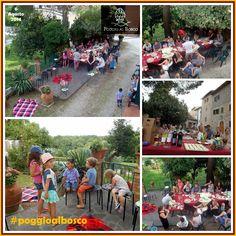 Super Wine Tasting at Poggio al Bosco Wine Tasting Experience, Dolores Park, July 4th, Travel, Italia, 4th Of July, Viajes, Destinations, Traveling