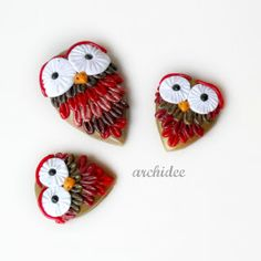POLYMER CLAY CREATIONS & CABOCHONS UPDATE