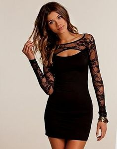 9dea3b9ee84f homecoming dresses tight short - Google Search Tight Dresses, Homecoming Dresses  Tight, Long Dresses