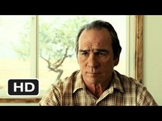 No Country for Old Men (11/11) Movie CLIP - The Ending: Dreams of My Father (2007) HD