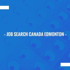 Just posted! Job search Canada Edmonton http://learn.jobisite.com/job-search-canada-edmonton/?utm_campaign=crowdfire&utm_content=crowdfire&utm_medium=social&utm_source=pinterest