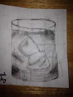 Hannah's Art