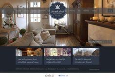 67 Best Bed & Breakfast Websites images | Bed, breakfast