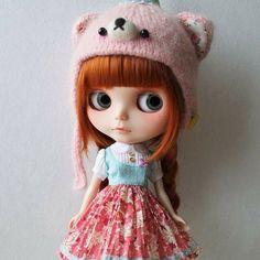 Maria (Chu) Yeoshen @chu_things | Websta