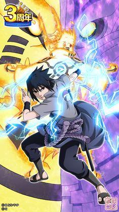 Naruto – Anime Figure – Anime Characters Epic fails and comic Marvel Univerce Characters image ideas tips Sasuke Uchiha Sharingan, Naruto Shippuden Sasuke, Naruto Kakashi, Anime Naruto, Fan Art Naruto, Madara Susanoo, Naruto Teams, Naruto Comic, Wallpaper Naruto Shippuden