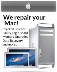 Ask computer provides services for the iPhone screen, computer and mac repairs in Toronto. Visit Ask Computer stores for cell phone and MacBook repair.  https://www.askcomputers.ca/services/mac-repairs/