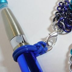 Tired of smoking? Try an e-cig instead, and put it on one of these.