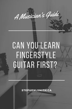 Are you a complete beginner to guitar but want to learn Fingerstyle Guitar? Well this is the perfect place to start! Guitar Tips, Guitar Art, Acoustic Guitar, Fingerstyle Guitar Lessons, Tommy Emmanuel, Guitar Exercises, Types Of Guitar, Cool Electric Guitars, Learn To Play Guitar
