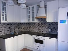 кухня икеа фото - Поиск в Google