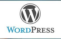 wordpress 49 apk