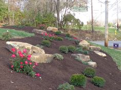 Beds and Borders - Greenwood, IN Landscape Design & Installation Experts   Ambiance Gardens   Serving Greenwood, IN