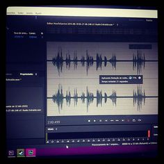 Limpando áudio do próximo vídeo.  #howtosurvive #gameplay #zombie  Assine: Youtube.com/OClubz