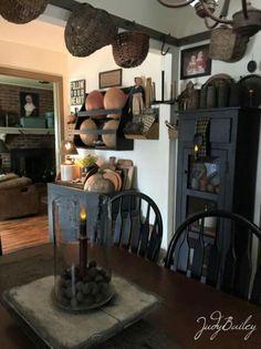 25+ best Primitive antiques ideas on Pinterest | Rustic ...