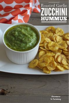This hummus is totally aip, paleo, nut and legume free and will quickly replace your hummus addiction and up your nutrient density all at the same time.