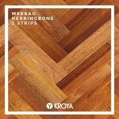 This thing is an unquestionably inspirational and wonderful idea Hardwood Floors, Flooring, Decoration, Herringbone, Crafts, Closer, Inspirational, Bedroom Sitting Room, Wood Floor Tiles