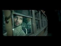 ▶ Haider Trailer (Official) | Shahid Kapoor & Shraddha Kapoor | In Theaters October 2nd - YouTube