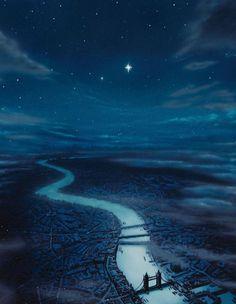 Peter Pan -1953