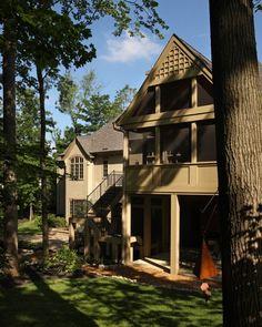 House Design by Andrew Melaragno