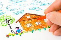 Test de la casa y el arbol - DivertiTest