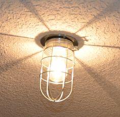 Design ideas cheap ceiling light fixtures