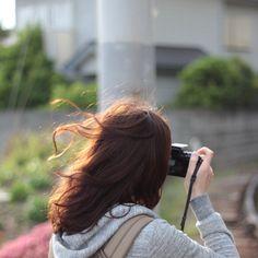 鎌倉高校駅 周辺