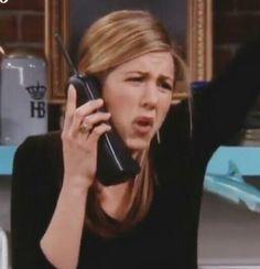 Jennifer Aniston🌷 Rachel Green Outfits, Friend Jokes, Phoebe Buffay, Friend Outfits, Friends Tv, Friends Fashion, Have A Laugh, Best Tv Shows, Jennifer Aniston