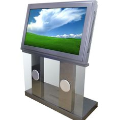 #DigitalSignage Solutions have a dedicated #project #manager as a single point of contact with full responsibility for your system. Help is available 24X7/365 via the Web and a dedicated hotline to  ensure performance of every component in your digital signage network. #TucanaGlobalTechnology #Manufacturer #Hongkong
