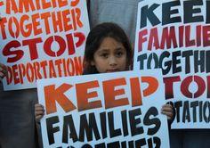 Immigration bill amendment: Faster legalization for 'little Dreamers'