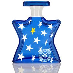Bond No 9 Liberty Island (EDP, 100ml) (800 RON) ❤ liked on Polyvore featuring beauty products, fragrance, bond no 9 perfume, bond no 9 fragrances, bond no. 9, citrus fragrances and eau de perfume