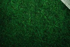 F04/05 - Bergsbyns SK - Fotboll - IdrottOnline Klubb