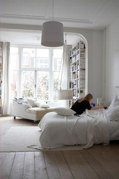design scandinavo | A Casa di Ro