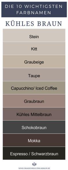 Die 20 Besten Bilder Zu Passende Farben Fur Sommer Typ Farben Sommertyp Farben Passende Farben