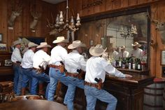 Mess with these ol' boys and they'll fill ya full of lead and walk out the door. West Texas, Texas Hill Country, Texas Rangers Law Enforcement, Puerto Rico, Texas Treasures, Cowboy Pictures, Vintage Pictures, Only In Texas, Republic Of Texas