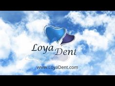 LoyaDent | 7-24 Diş ,İmplant ,Diş Kliniği