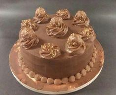 Chocolade-chocokade-chocolade-taart.