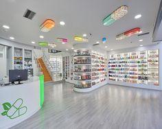 Farmacia http://patriciaalberca.blogspot.com.es/